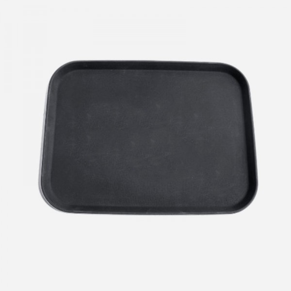 GF-1826FG Rectangular Tray