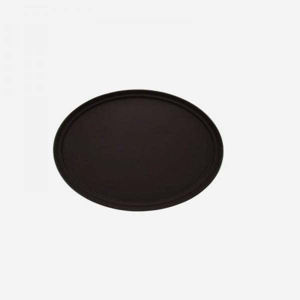 GF-2700FG- oval Tray