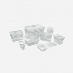 Goldplas Gastronom Pan | World Class Concepts Corp | WCCC