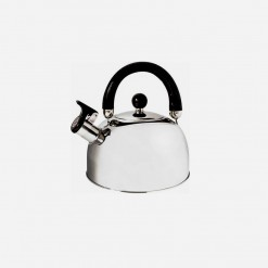 Whistling Kettle | World Class Concepts Corp | WCCC
