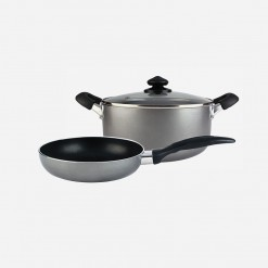 Induction Cookware | World Class Concepts Corp | WCCC