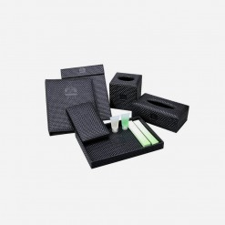 Leather Products | World Class Concepts Corp | WCCC
