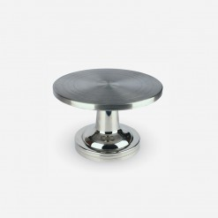 Lifestyle Cake Stand | World Class Concepts Corp | WCCC