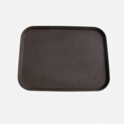 Rectangular Tray Plastic | World Class Concepts Corp | WCCC