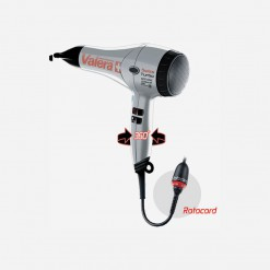 Swiss Turbo Hair Dryer | WCCC | World Class Concepts Corp