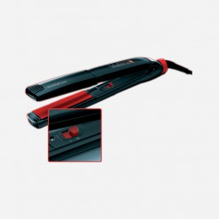 Swiss X Ideal Hair Iron WCCC | World Class Concepts Corp
