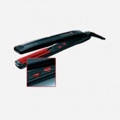 Swiss X Logica Hair Iron | WCCC | World Class Concepts Corp