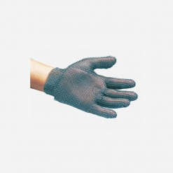Metal Mesh Gloves | World Class Concept Corp | WCCC