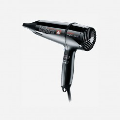 Swiss Light Hair Dryer | WCCC | World Class Concepts Corp