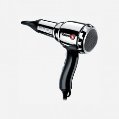 Valera Hair Dryer | WCCC | World Class Concepts Corp