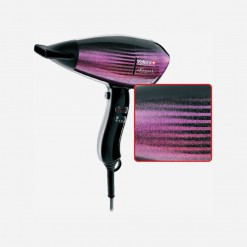 Swiss Nano Hair Dryer | WCCC | World Class Concepts Corp