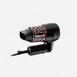 Swiss Travel Nero Hair Dryer | WCCC | World Class Concepts Corp