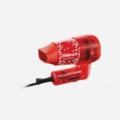 Swiss Travel Hair Dryer | WCCC | World Class Concepts Corp