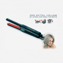 Volumissima Hair Iron | WCCC | World Class Concepts Corp
