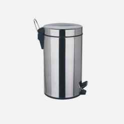 Easton Pedal Waste Bin | WCCC