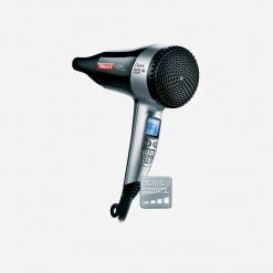 DIgital Hair Dryer | WCCC | World Class Concepts Corp
