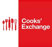 Cook Exchange