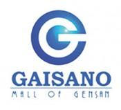 Gaisanu Mall of Gensan