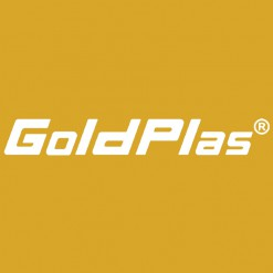GoldPlas