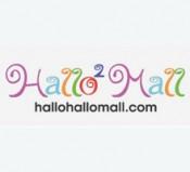 Hallo Hallo Mall