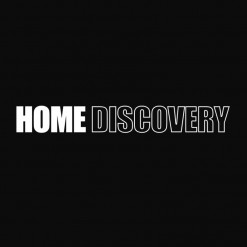 Home Discovery