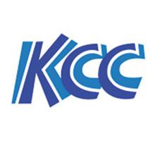 KCCC mall