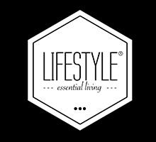 Lifestyle Distributor