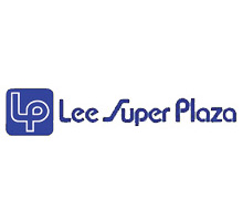 Lee Super Plaza