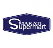 Makati Super Market