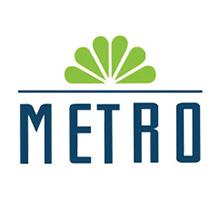 Metro Market Market