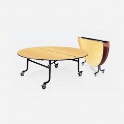 Mobile Table | World Class Concepts Corp | WCCC