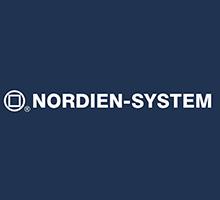 Nordien System