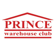 Prince Warehouse Club