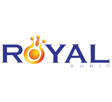 Royal Duty Free Subic