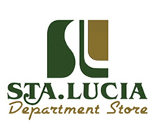 Sta Lucia Department Store