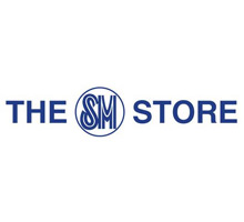 The SM Store