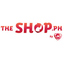 the shop ph