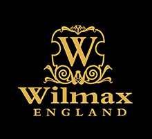 Wilmax Distributor