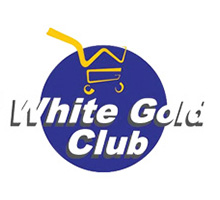 white Gold Club