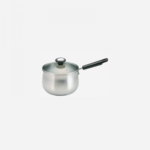 16cm 1.9l s s saucepan