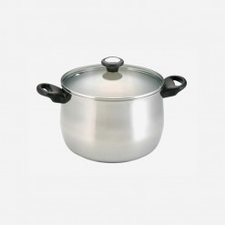 Meyer Stockpot Stainless Steel Stockpot | WCCC