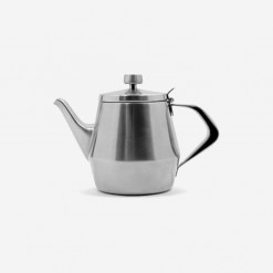 Koinu Tea Pot | WCCC