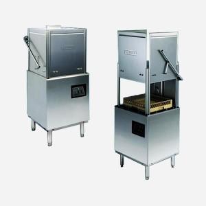Veetsan Hood Type Dishwsher H-3 | WCCC