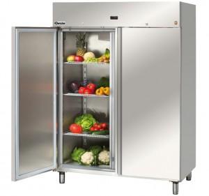 Bartscher Refrigerator | WCCC
