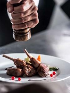 Unox Restaurants | WCCC