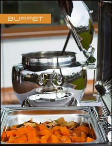 Lacor Philippines Buffet | WCCC