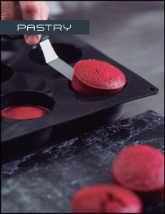 Lacor Pastry Philippines | WCCC