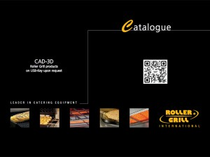 Catalog Front