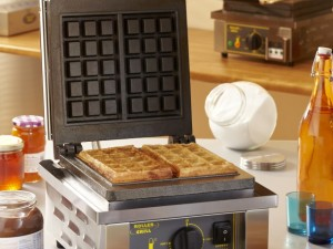 rollergrill waffle maker | WCCC