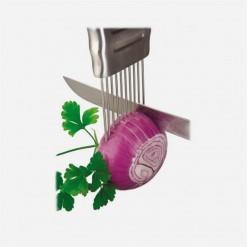 Ibili Onion Holder | WCCC